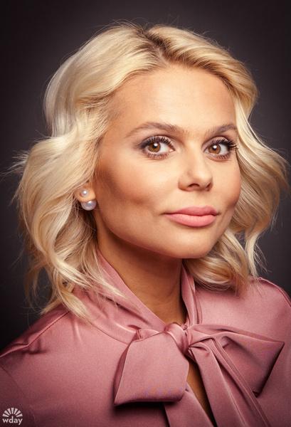 Елена новикова саратов дизайнер