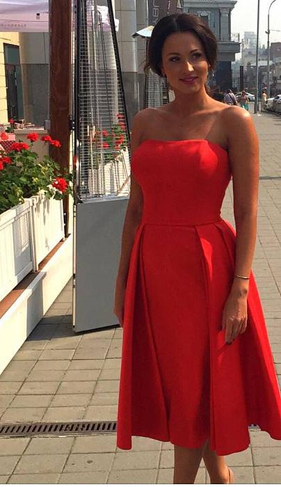 Наталья Ковпак, телеведущая, бизнес-леди, фото
