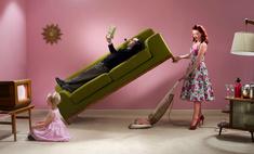 То, чего он хочет! 10 правил идеальной жены