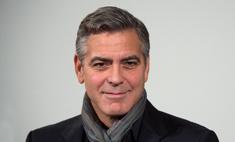 В пролете: кому не удалось стать миссис Клуни