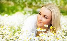 Волшебные свойства трав для здоровья и красоты