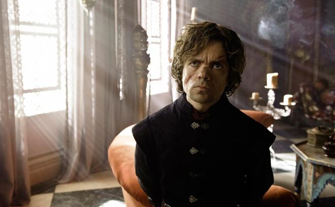 «Игра престолов»: герои в кино и в жизни