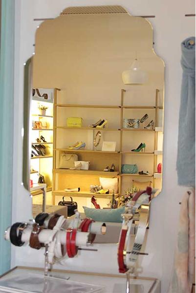 Эконика обувь, женская обувь, Ростов магазины обуви, эконика Ростов, обувь новые коллекции, модные аксессуары