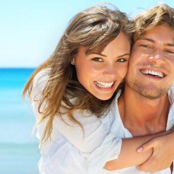 Находясь в состоянии влюбленности и эйфории, даже самый серьезный человек освобождает свое сознание от условностей