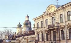 Власти Петербурга продадут с молотка дом Ф.М. Достоевского