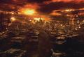 Верите ли вы в конец света?