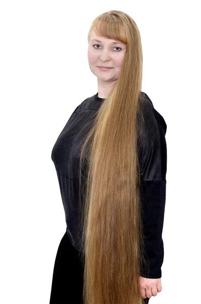 Как ухаживать за волосами: советы ростовчанок