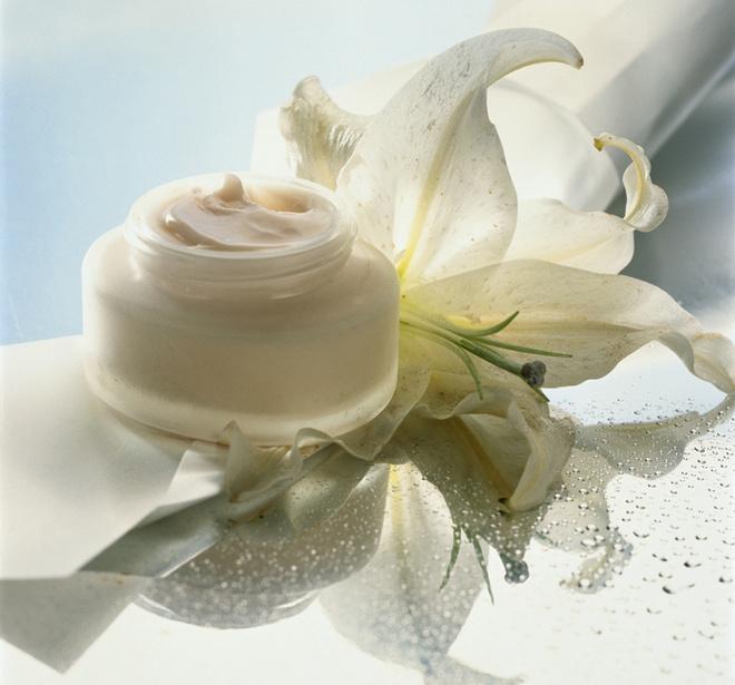 Мыло ручной работы, натуральная косметика