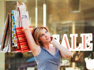 Стратегии обмана покупателей