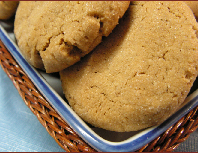 рецепт мягкого печенья для формочек