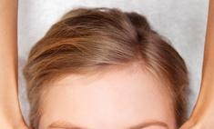 Уход за кожей лица: в салоне и дома