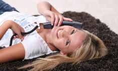 Полезные телефоны в Омске: кому пожаловаться?