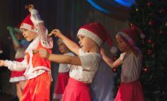 Танцуют все! 5 причин отдать ребенка на танцы