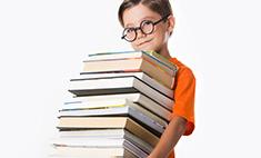 Каникулы строгого режима: как подготовить ребенка к школе