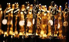 """Российские режиссеры сделали ставки на """"Оскар"""""""