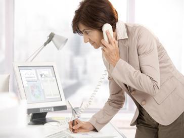 Телефонные счета обяжут оплачивать