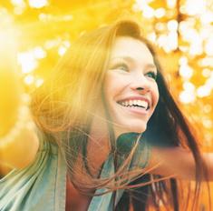 Как заставить мозг вырабатывать гормоны счастья