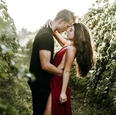 Как долго встречаться до свадьбы разным знакам Зодиака