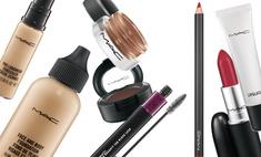 Мастер-класс: как создать вечерний макияж с акцентом на губы