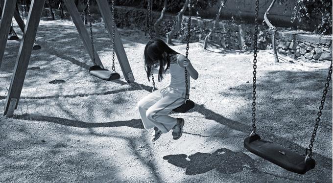 Почему нас постоянно мучает чувство вины