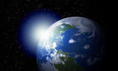 Во Вселенной обнаружены планеты, подобные Земле