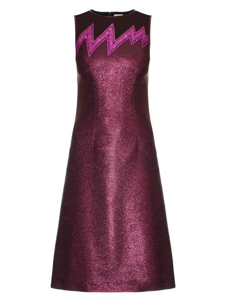 50 платьев для новогодней вечеринки   галерея [1] фото [43]
