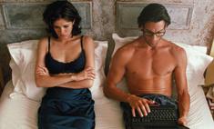 7 причин, почему дошло до развода, и как все исправить