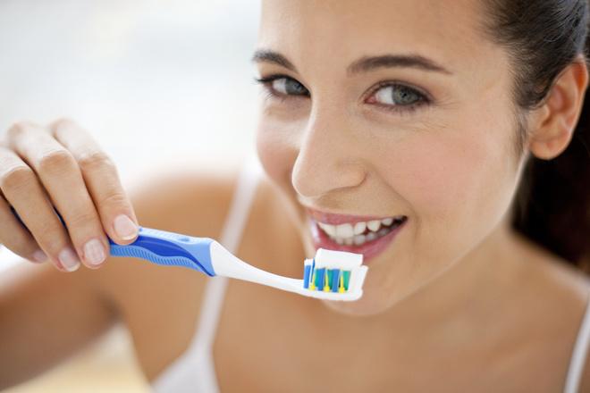 выбрать правильную зубную пасту