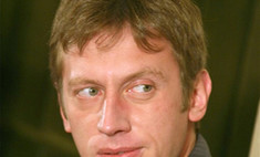 Актер Михаил Трухин обвинил Валентину Матвиенко в гибели ребенка
