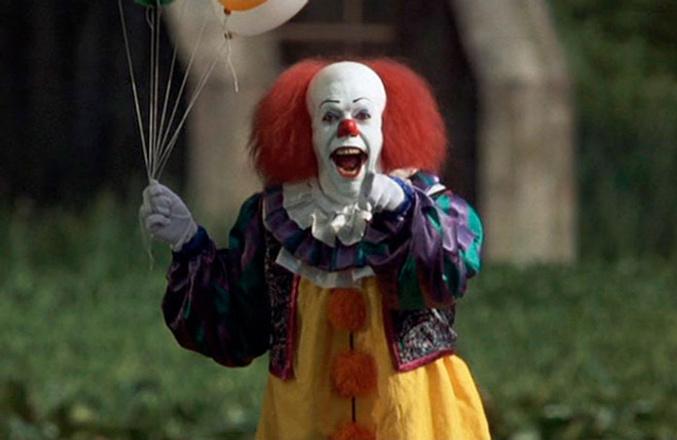 неизвестные страшные фильмы ужасов