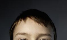 Ленивый глаз — что это такое?
