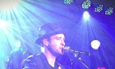 Джастин Тимберлейк подарит поклонникам больше песен