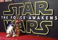 В чем сила «Звездных войн»?
