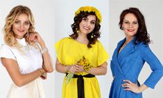 Успех в женских руках: очаровательные бизнес-леди Новосибирска