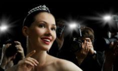 Мисс Барнаул – 2014: голосуй!