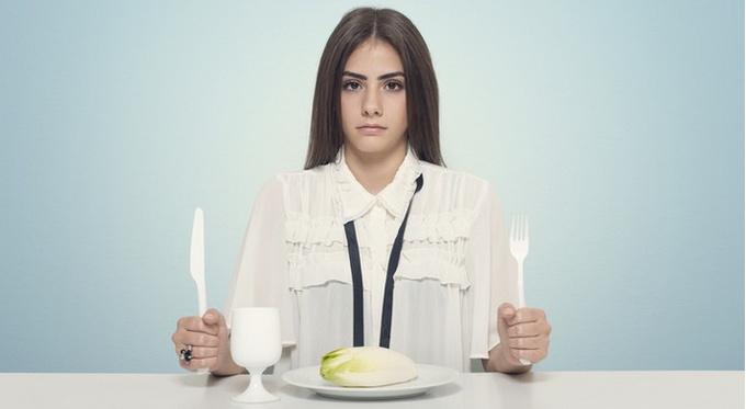 «В том, что вы не можете похудеть, виноваты не вы, а диеты»