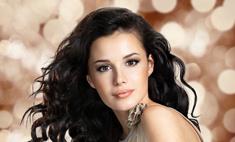 Пять новогодних советов от волгоградских гуру красоты