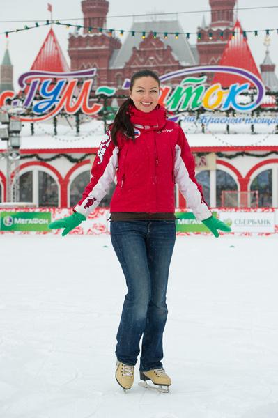 Зимние виды спорта картинки
