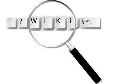 """Википедия"" (Wikipedia)"