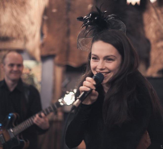 Омск, Афиша Омска, концерт