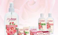 5 бьюти-средств с эликсиром розы, без которых не обойтись осенью