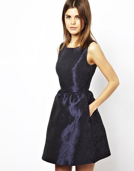 Платье A Wear, 2839 рублей
