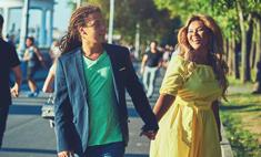 Корнелия Манго обручена: «Венчаться будем в Крыму!»
