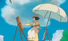 Хаяо Миядзаки готов представить новый мультфильм