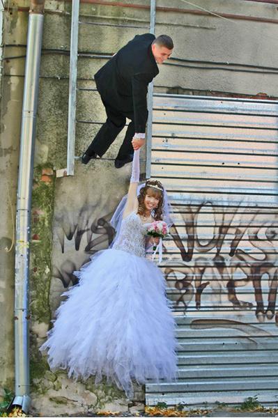 Отношения между мужчиной и женщиной: советы от крепких семейных пар