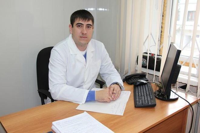 Казань секс врачи смотреть онлайн из зази 0 фотография
