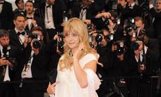 Настасья Кински приедет на Забайкальский международный кинофестиваль