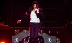 Сегодня будет показан новый клип Майкла Джексона