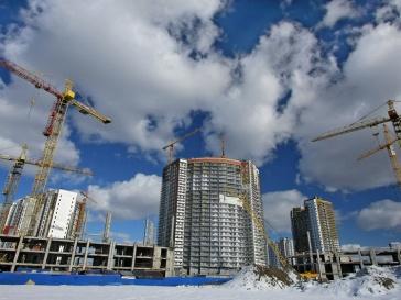 Строительство в Венесуэле