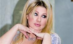 Ева Польна женится на подруге